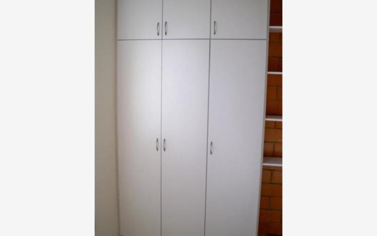 Foto de departamento en venta en  1, centro, emiliano zapata, morelos, 1471901 No. 19