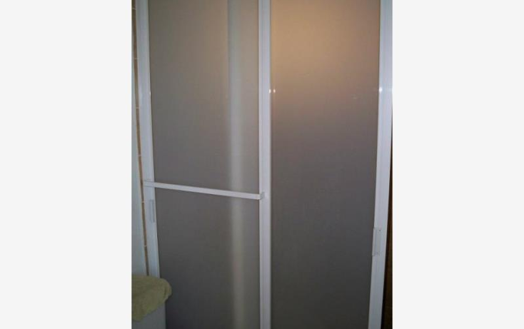 Foto de departamento en venta en  1, centro, emiliano zapata, morelos, 1471901 No. 28