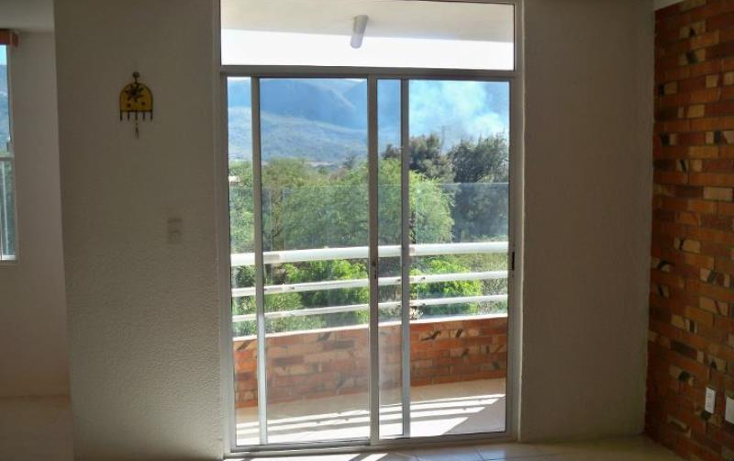 Foto de departamento en venta en  1, centro, emiliano zapata, morelos, 1471901 No. 31
