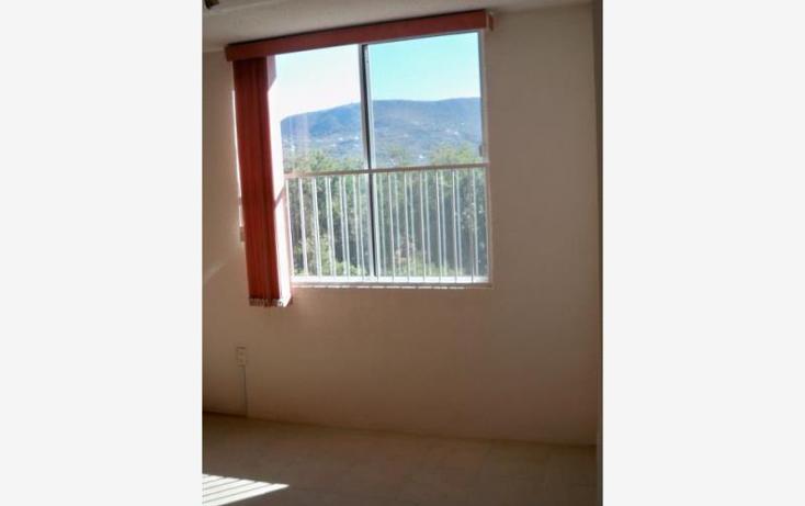 Foto de departamento en venta en  1, centro, emiliano zapata, morelos, 1471901 No. 32