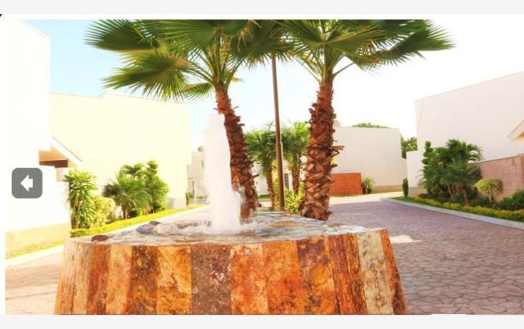 Foto de casa en venta en jiutepec 1, centro jiutepec, jiutepec, morelos, 562569 No. 05