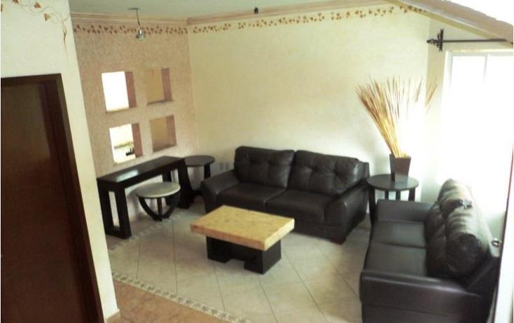 Foto de casa en venta en  1, centro jiutepec, jiutepec, morelos, 584336 No. 03