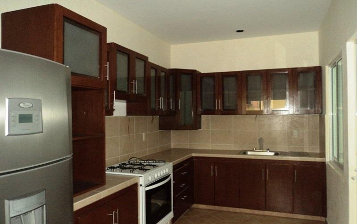 Foto de casa en venta en  1, centro jiutepec, jiutepec, morelos, 584336 No. 04