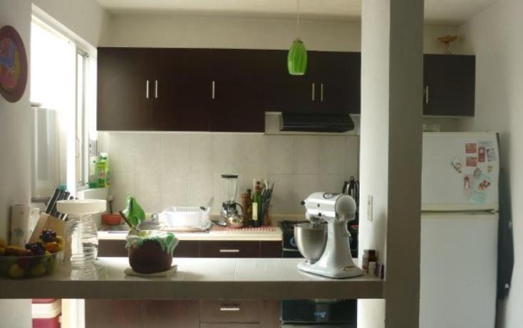 Foto de casa en venta en  1, centro jiutepec, jiutepec, morelos, 606530 No. 04