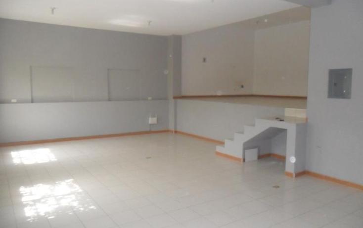Foto de edificio en venta en  1, centro, monterrey, nuevo le?n, 1643280 No. 02