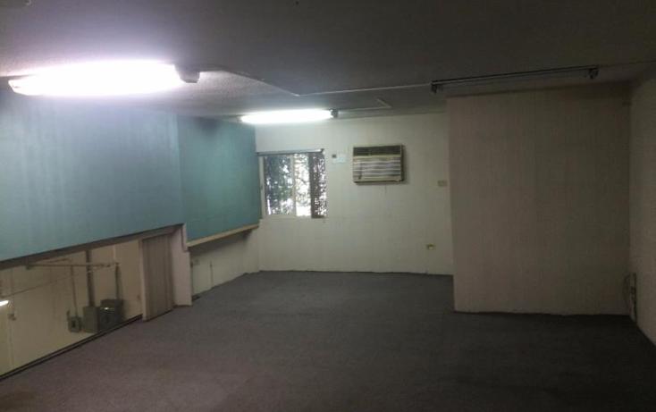 Foto de edificio en venta en  1, centro, monterrey, nuevo le?n, 1643280 No. 07
