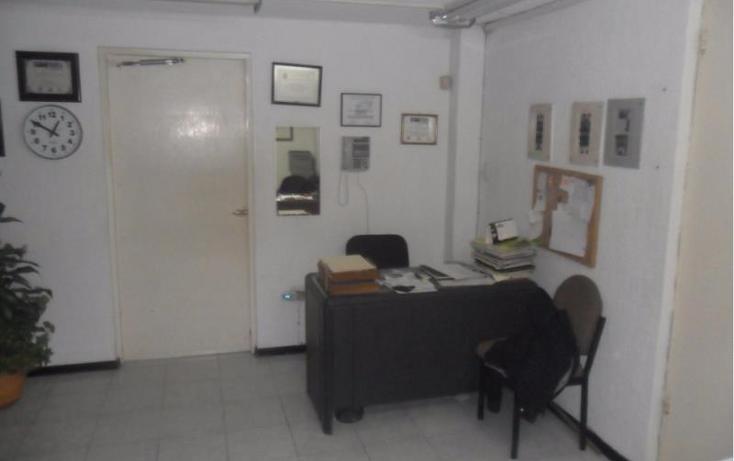 Foto de edificio en venta en  1, centro, monterrey, nuevo le?n, 1643280 No. 17