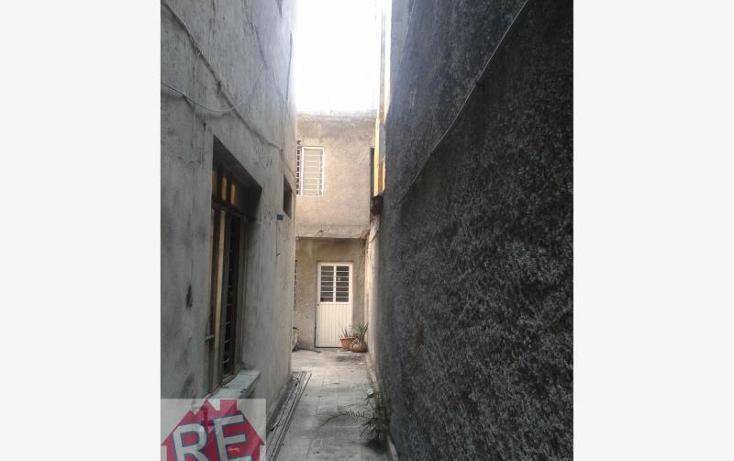 Foto de local en renta en  1, centro, monterrey, nuevo león, 1982290 No. 08