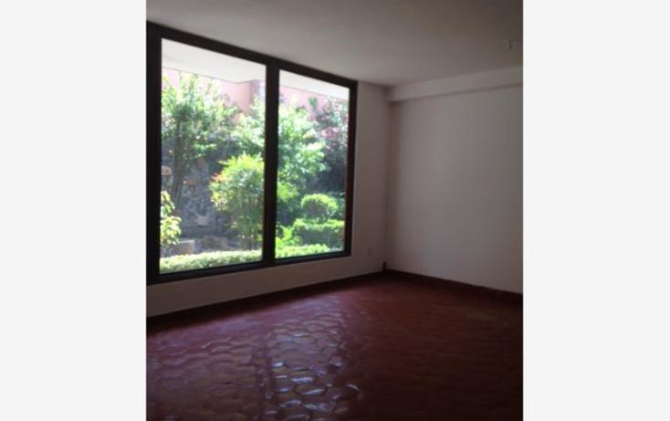 Foto de edificio en renta en  1, centro, quer?taro, quer?taro, 1900214 No. 08