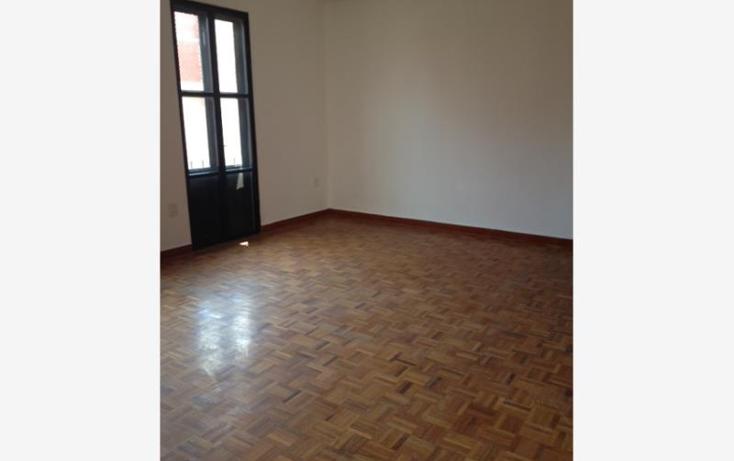Foto de edificio en renta en  1, centro, quer?taro, quer?taro, 1900214 No. 10