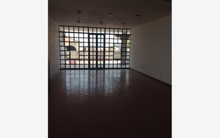 Foto de edificio en renta en  1, centro, quer?taro, quer?taro, 1900214 No. 12