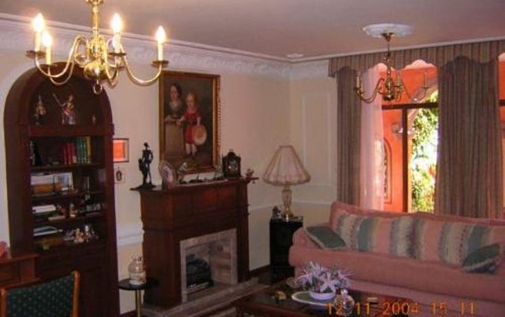 Foto de casa en venta en  1, centro, querétaro, querétaro, 394788 No. 03