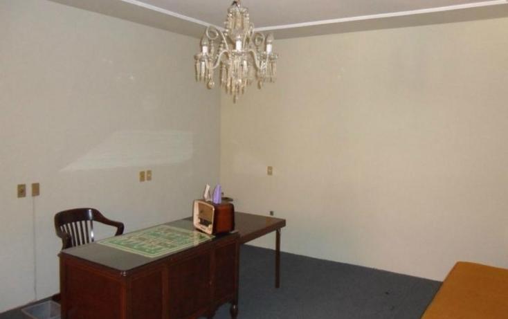 Foto de casa en venta en  1, centro, querétaro, querétaro, 394788 No. 05