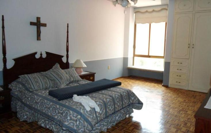 Foto de casa en venta en  1, centro, querétaro, querétaro, 394788 No. 06
