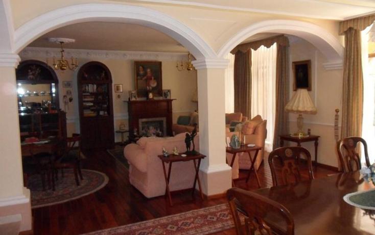 Foto de casa en venta en  1, centro, querétaro, querétaro, 394788 No. 17