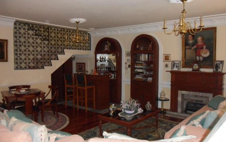 Foto de casa en venta en  1, centro, querétaro, querétaro, 394788 No. 18