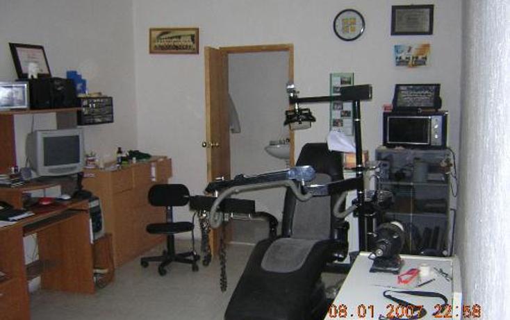 Foto de local en venta en  1, centro, querétaro, querétaro, 399862 No. 02