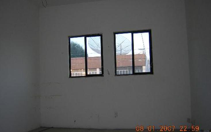 Foto de local en venta en  1, centro, querétaro, querétaro, 399862 No. 03
