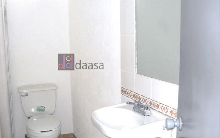 Foto de bodega en venta en  1, centro, querétaro, querétaro, 426507 No. 07