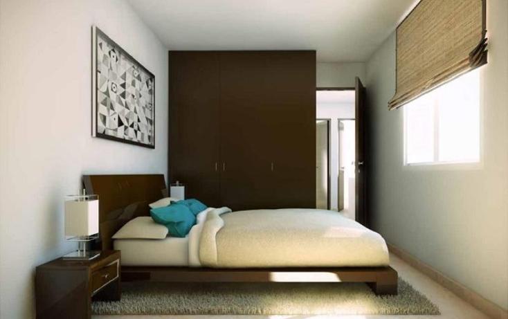 Foto de casa en venta en  1, centro, san juan del río, querétaro, 491089 No. 06