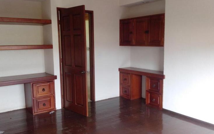 Foto de casa en venta en  1, centro sct querétaro, querétaro, querétaro, 1824142 No. 01
