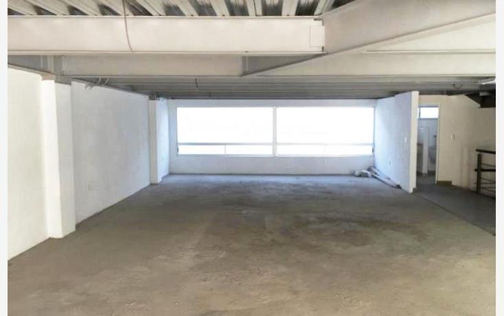 Foto de edificio en venta en  1, centro sur, querétaro, querétaro, 1479727 No. 04