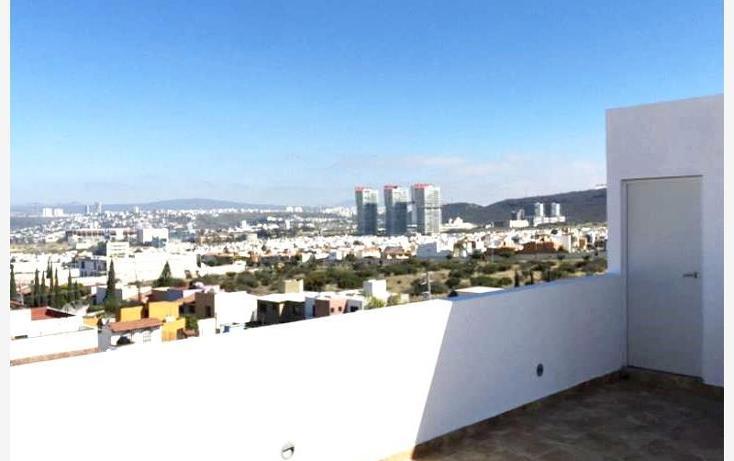 Foto de edificio en renta en  1, centro sur, querétaro, querétaro, 1479733 No. 02