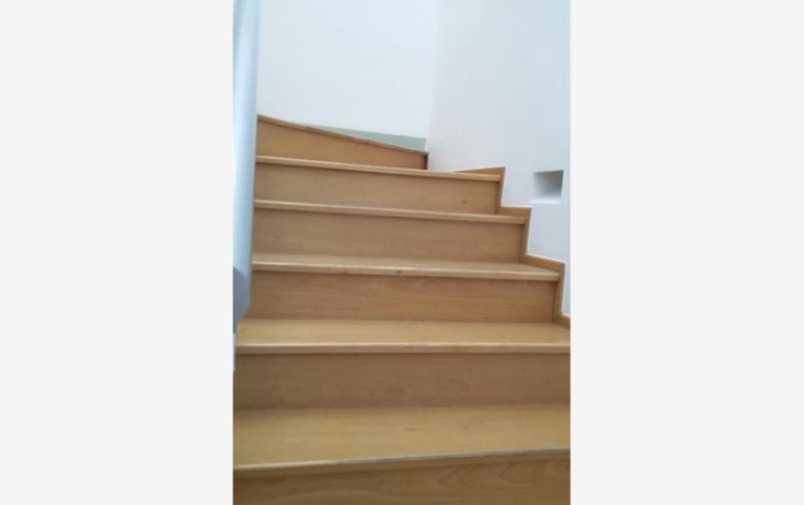 Foto de casa en venta en  1, centro sur, querétaro, querétaro, 1569578 No. 04