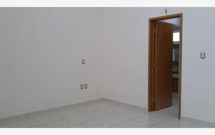Foto de casa en venta en  1, centro sur, querétaro, querétaro, 1569578 No. 10