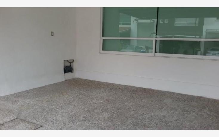 Foto de casa en venta en  1, centro sur, querétaro, querétaro, 1569578 No. 14