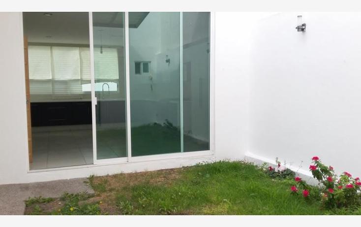 Foto de casa en venta en  1, centro sur, querétaro, querétaro, 1569630 No. 03