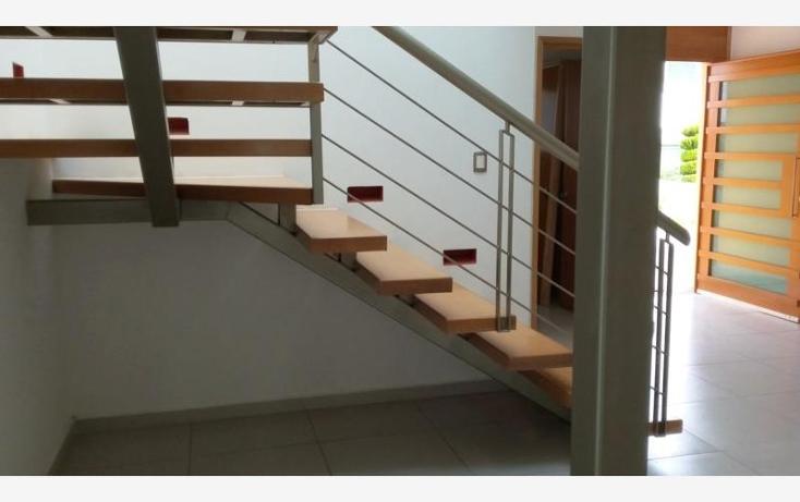 Foto de casa en venta en  1, centro sur, querétaro, querétaro, 1569630 No. 04