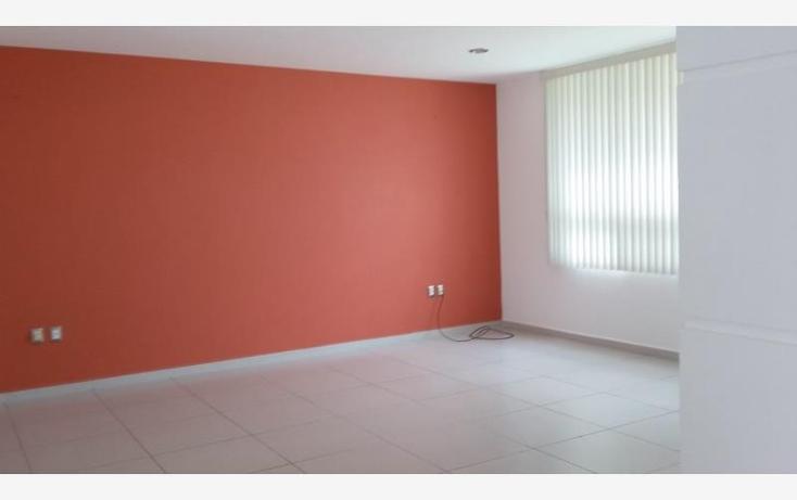 Foto de casa en venta en  1, centro sur, querétaro, querétaro, 1569630 No. 05