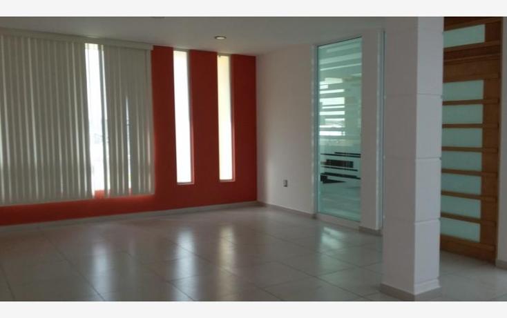 Foto de casa en venta en  1, centro sur, querétaro, querétaro, 1569630 No. 06