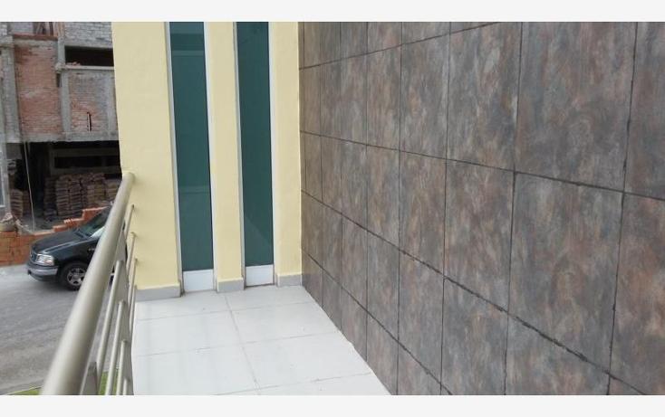 Foto de casa en venta en  1, centro sur, querétaro, querétaro, 1569630 No. 08