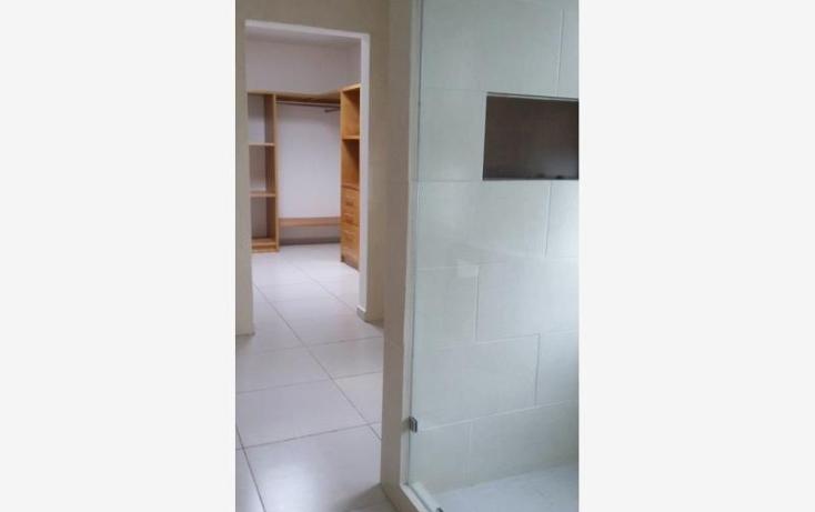 Foto de casa en venta en  1, centro sur, querétaro, querétaro, 1569630 No. 09