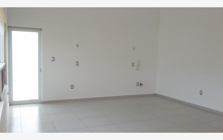 Foto de casa en venta en  1, centro sur, querétaro, querétaro, 1569630 No. 11
