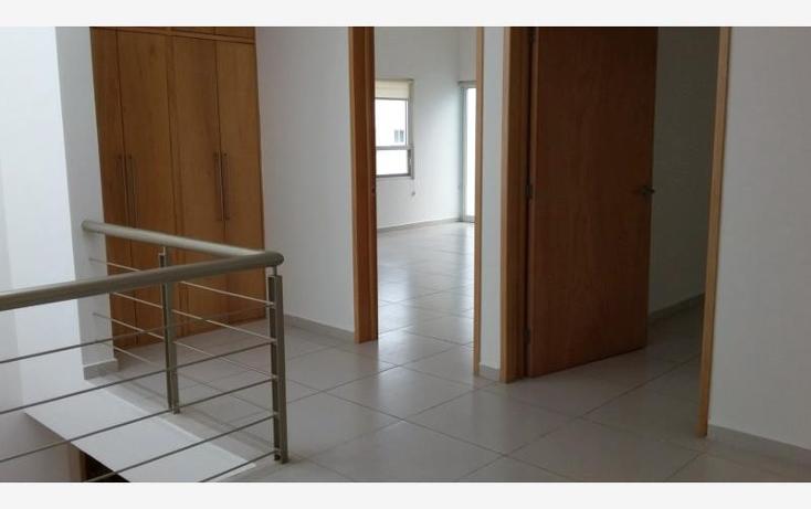 Foto de casa en venta en  1, centro sur, querétaro, querétaro, 1569630 No. 12