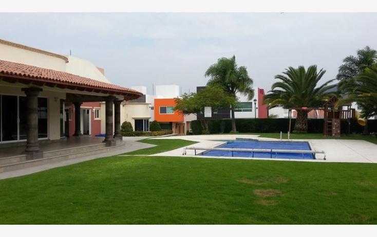Foto de casa en venta en  1, centro sur, querétaro, querétaro, 1569630 No. 15