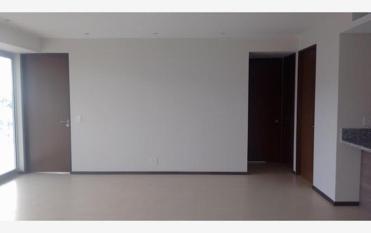 Foto de departamento en venta en  1, centro sur, querétaro, querétaro, 1582118 No. 04
