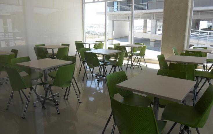 Foto de oficina en renta en  1, centro sur, querétaro, querétaro, 412073 No. 15