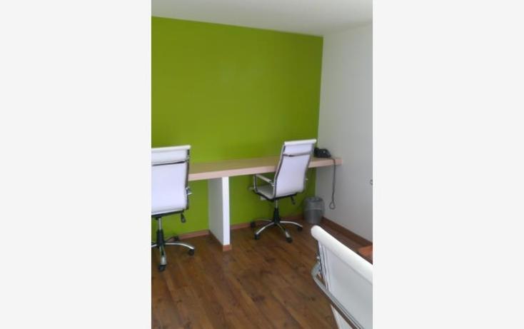 Foto de oficina en renta en  1, centro sur, querétaro, querétaro, 965931 No. 02
