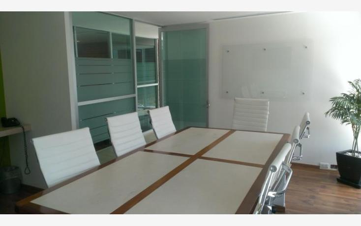 Foto de oficina en renta en  1, centro sur, querétaro, querétaro, 965931 No. 03
