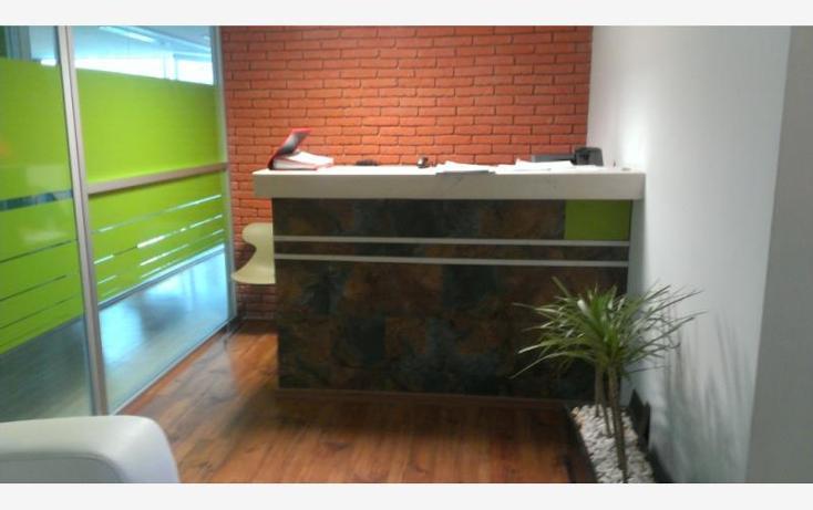 Foto de oficina en renta en  1, centro sur, querétaro, querétaro, 965931 No. 05