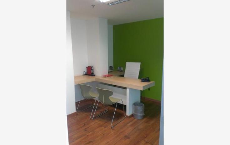 Foto de oficina en renta en  1, centro sur, querétaro, querétaro, 965931 No. 06