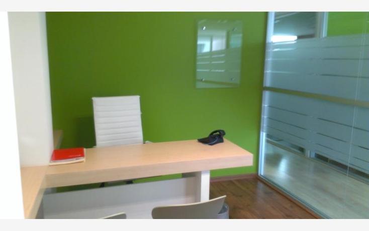 Foto de oficina en renta en  1, centro sur, querétaro, querétaro, 965931 No. 07
