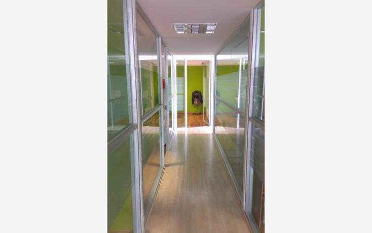 Foto de oficina en renta en  1, centro sur, querétaro, querétaro, 965931 No. 09