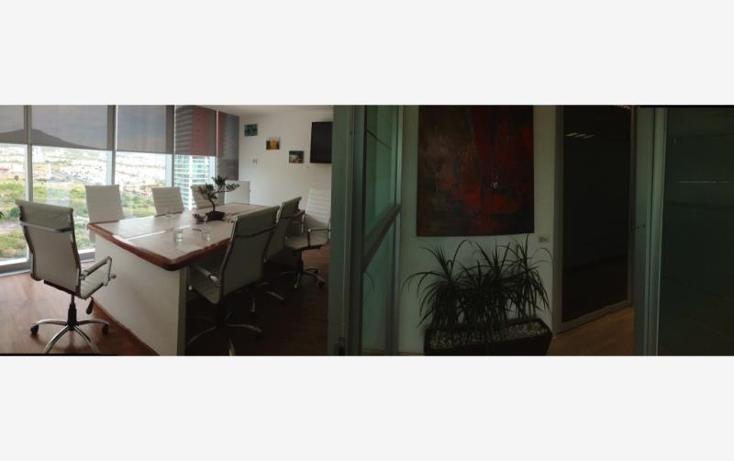 Foto de oficina en renta en  1, centro sur, querétaro, querétaro, 965931 No. 11