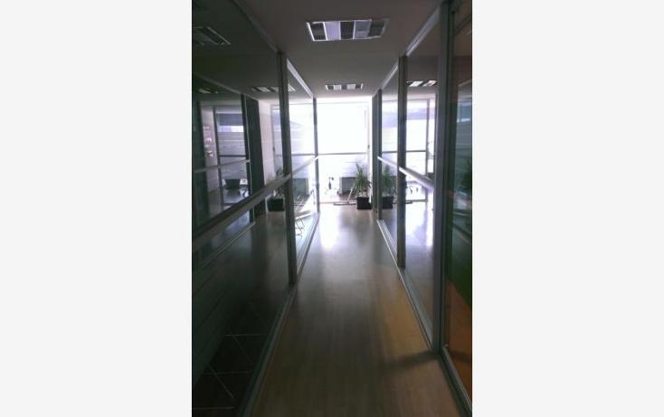 Foto de oficina en renta en  1, centro sur, querétaro, querétaro, 965931 No. 14