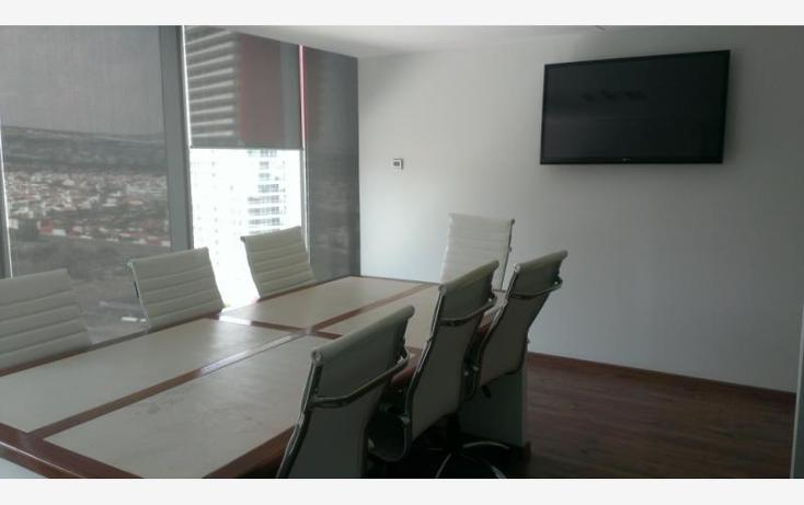 Foto de oficina en renta en  1, centro sur, querétaro, querétaro, 965931 No. 16